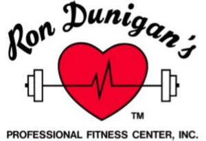 Ron Dunigan's
