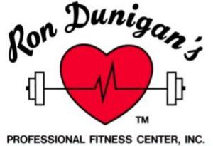 Ron Dunigan's